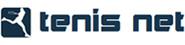 tenis.net.pl - aktualności