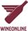 wineonline.pl